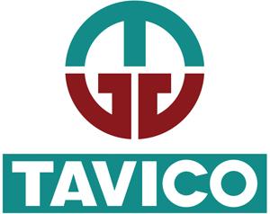Tavico